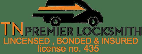 TN Premier Locksmith